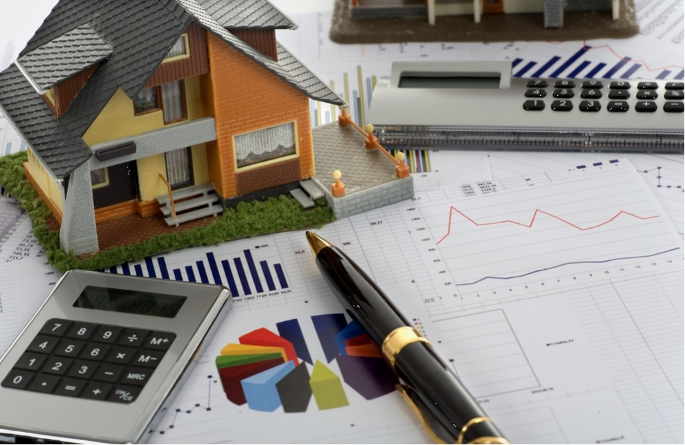 как оспорить инвентаризационную стоимость недвижимости
